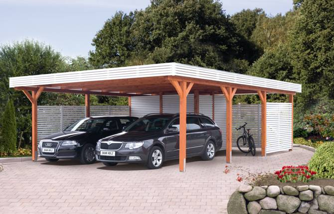 http://www.gardenpleasure.com/carports_distinction_bestanden/carport%20distinction%201.jpg